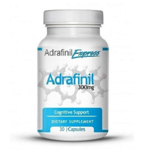Adrafinil Shocking Reviews 2018 Does It Really Work